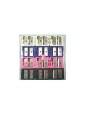 BT Cosmetic 2 Way Sharpener - #08291