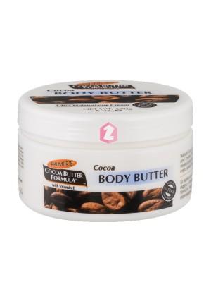 Palmers Cocoa Butter Formula Cocoa Body Butter 170 g