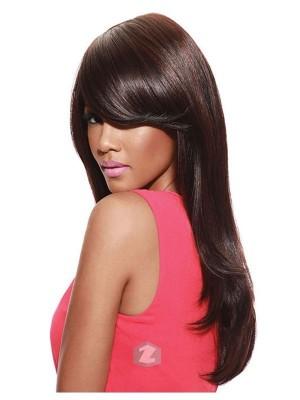 Sleek Candace TONGABLE SYNTHETIC Wig