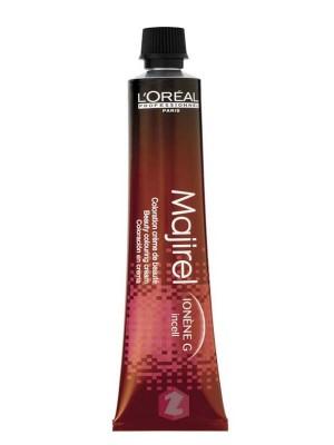 Loreal Majirel Colour-dark copper mahogany blonde 50 ml