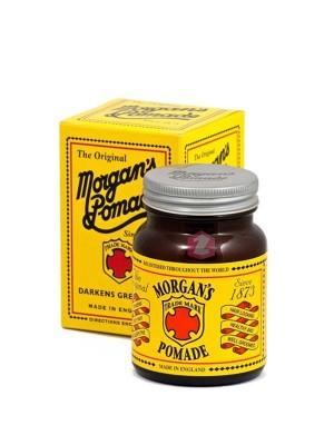 Morgans Pomade 100 g
