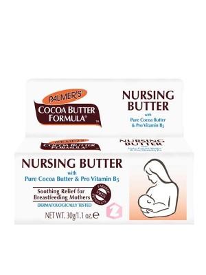 Palmers Cocoa Butter Formula Nursing Butter 30 g