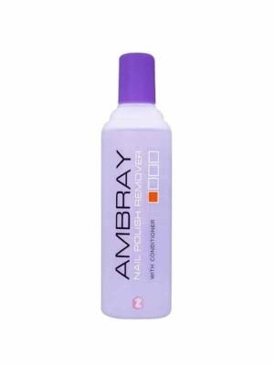 Ambray Nail Polish Remover 250ml