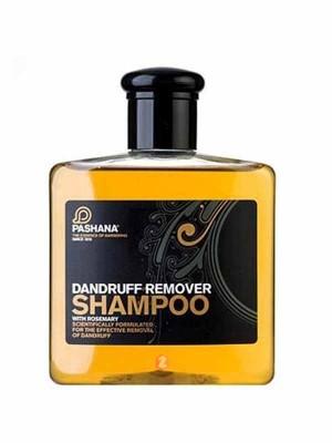 Pashana Dandruff Remover Shampoo (250ml)