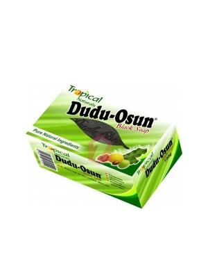 Dudu Osun Black Soap 150 G