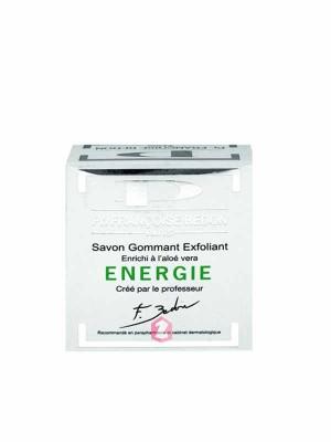 Pr. Francoise Bedon Energie Exfoliating Soap 7oz/200g