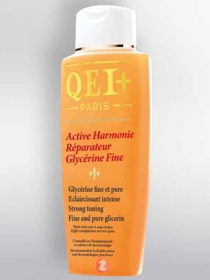 QEI Paris Active Harmonie Reparateur Glycerine Fine