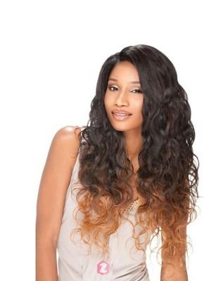 Premium Too Mixx Multi Curl HH Peruvian Wave Wvg
