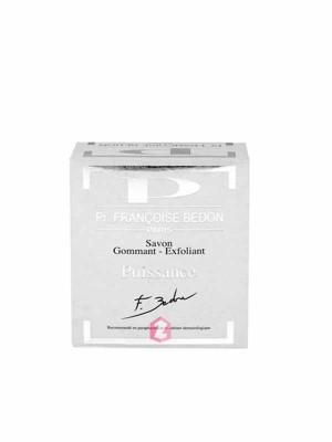Pr. Francoise Bedon Puissance Exfoliating Soap 7oz/200g