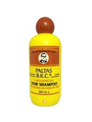 Paltas B.K.C Hair Shampoo