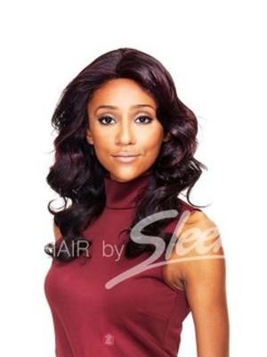 Wig Fashion HH Dominique Wig 4 in 1